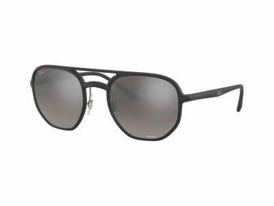 Ochelari de soare Ray-Ban RB4321CH 601S5J