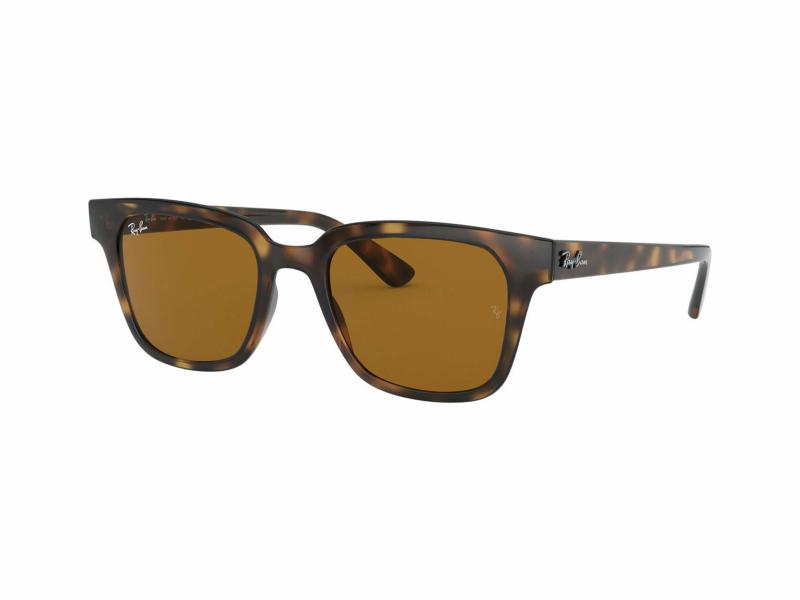 Ochelari de soare Ray-Ban RB4323 710/33