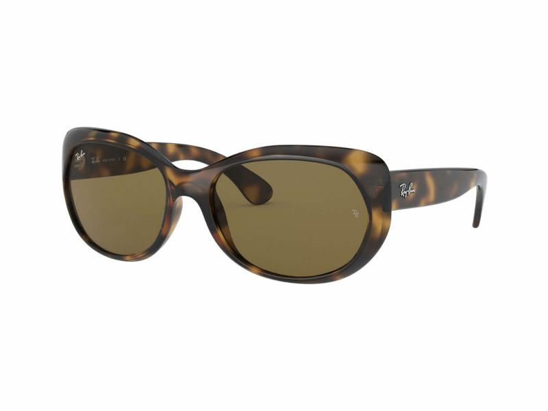 Ochelari de soare Ray-Ban RB4325 710/73
