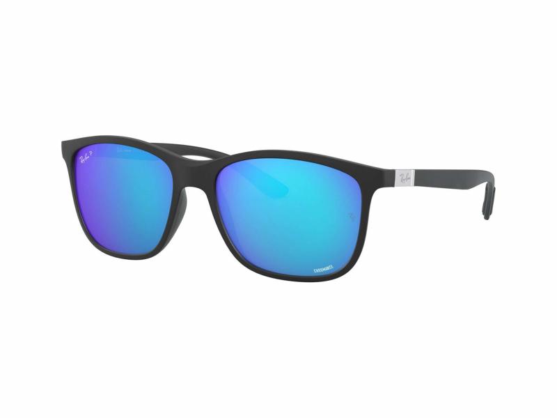 Ochelari de soare Ray-Ban RB4330CH 601SA1