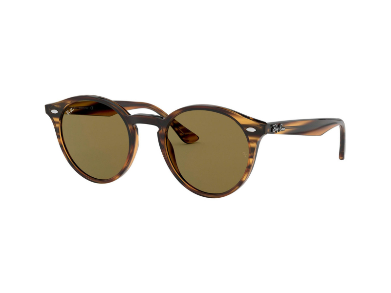 Ochelari de soare Ray-Ban RB2180 820/73