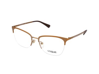 Rame Vogue VO4144B 5075