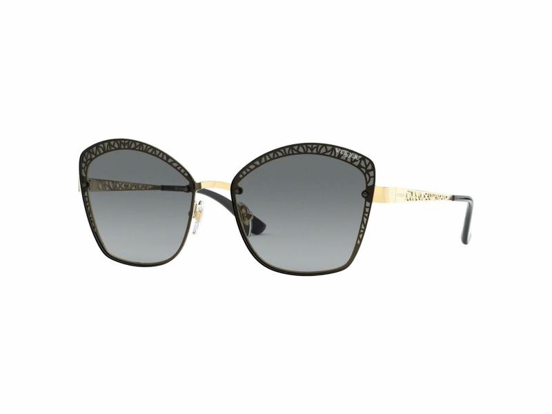 Ochelari de soare Vogue VO4141S 280/11