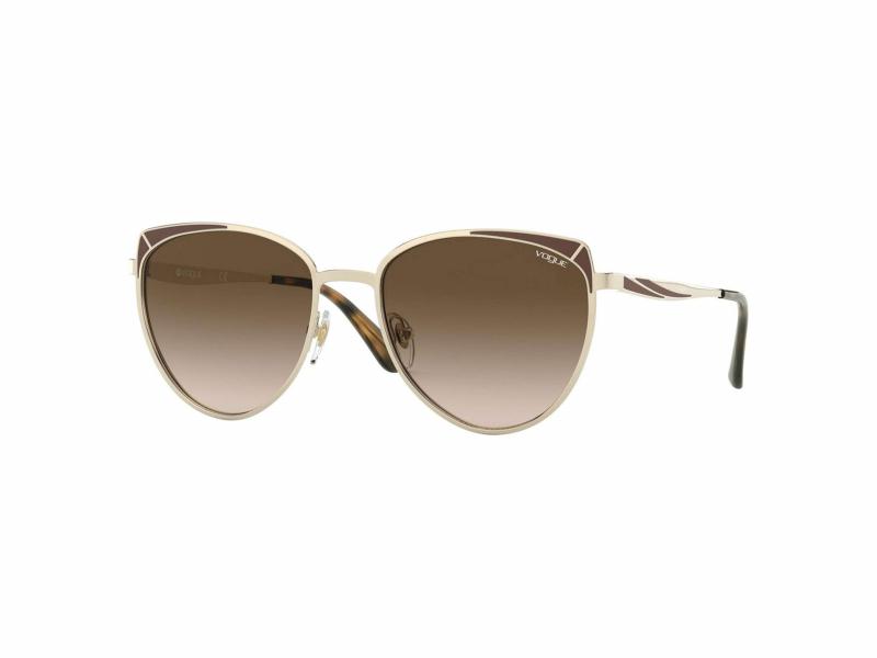 Ochelari de soare Vogue VO4151S 848/13