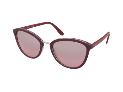 Ochelari de soare Vogue VO5270S 27567E