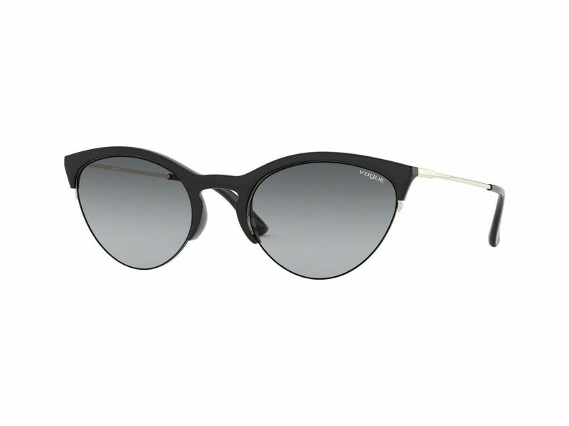 Ochelari de soare Vogue VO5287S W44/11