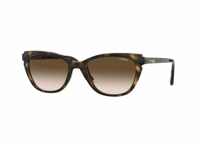 Ochelari de soare Vogue VO5293S W65613