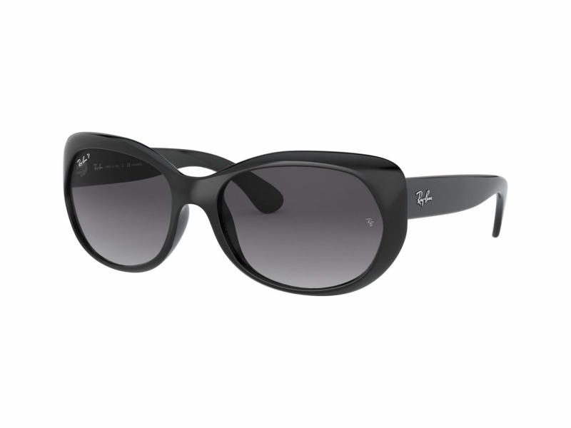 Ochelari de soare Ray-Ban RB4325 601/T3