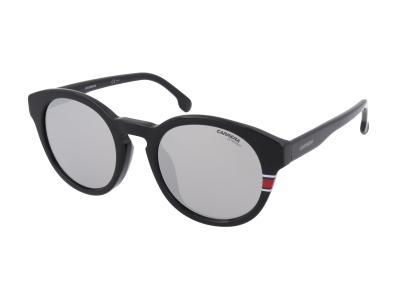 Ochelari de soare Carrera Carrera 184/F/S 003/T4