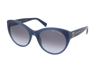 Ochelari de soare Marc Jacobs Marc 376/S PJP/GB