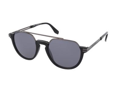 Ochelari de soare Marc Jacobs Marc 414/S 807/T4