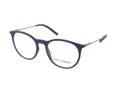Rame Dolce & Gabbana DG5031 3017