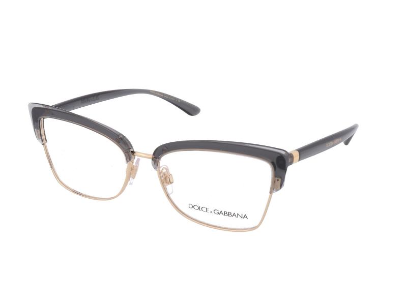 Dolce & Gabbana DG5045 3160