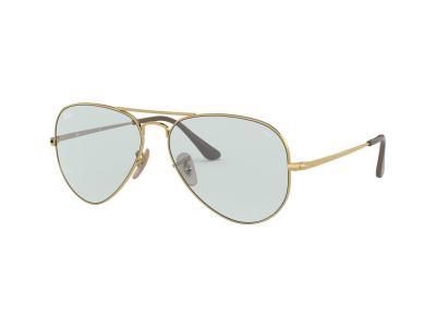 Ochelari de soare Ray-Ban RB3689 001/T3