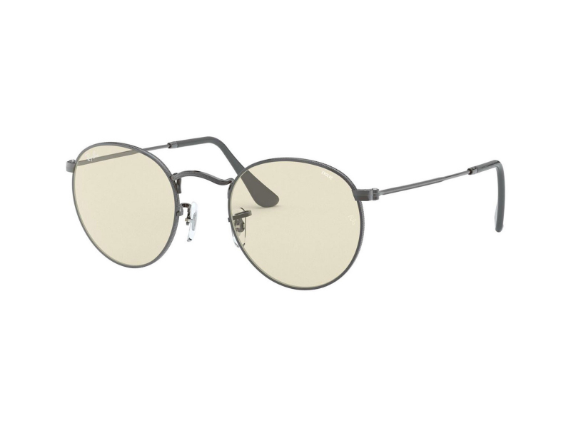 Ray-Ban RB3447 004/T2