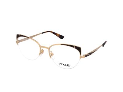 Rame Vogue VO4153 848