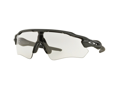 Ochelari de soare Oakley Radar EV Path OO9208 920813