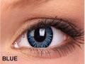 ColourVUE - 3 Tones - fără dioptrie (2lentile)