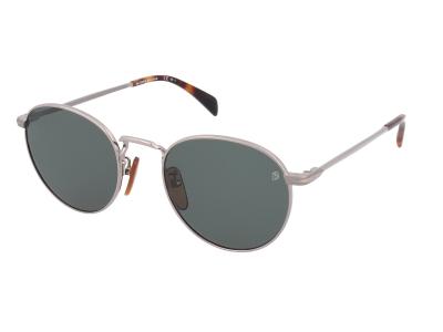 Ochelari de soare David Beckham DB 1005/S 6LB/QT
