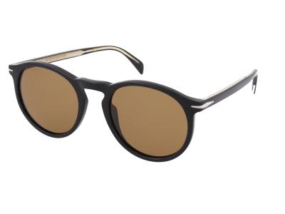 Ochelari de soare David Beckham DB 1009/S 807/2M