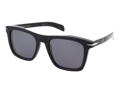 Ochelari de soare David Beckham DB 7000/S 807/T4