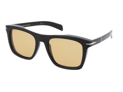 Ochelari de soare David Beckham DB 7000/S 807/UK