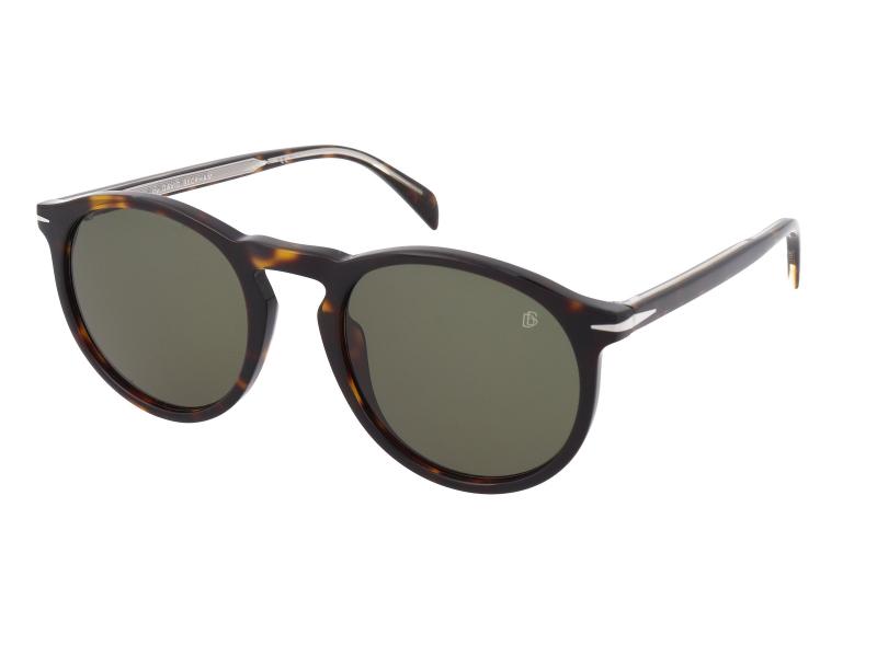 Ochelari de soare David Beckham DB 7009/S 086/QT