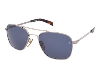 Ochelari de soare David Beckham DB 7019/S 6LB/KU