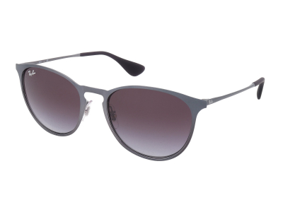 Ochelari de soare Ray-Ban RB3539 192/8G