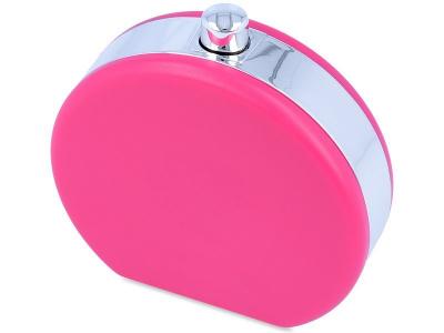 Casetă Gentuță roz
