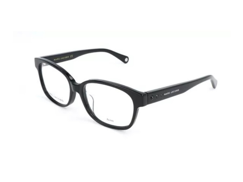 Rame Marc Jacobs Marc 84/F 807