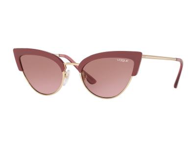 Ochelari de soare Vogue VO5212S 279814