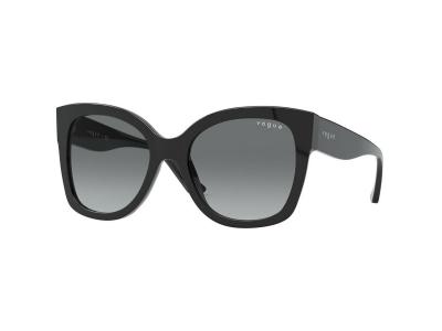 Ochelari de soare Vogue VO5338S W44/11
