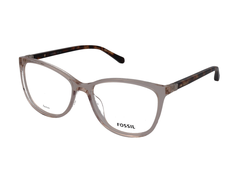Fossil Fos 7071 2T3