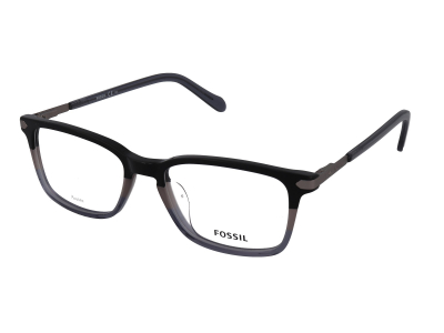 Rame Fossil Fos 7075/G 6Q1