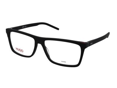 Rame Hugo Boss HG 1088 003