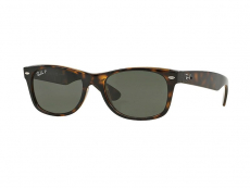 Ochelari de soare Pătrați - Ray-Ban RB2132 - 902