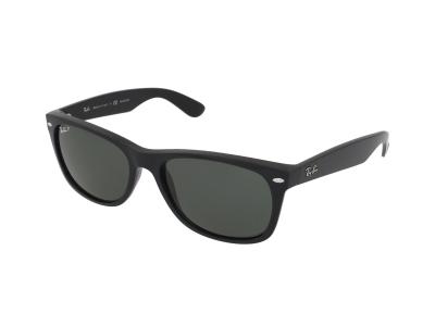 Ochelari de soare Ray-Ban RB2132 - 901/58 POLARIZATI