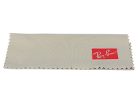 Ray-Ban Original Wayfarer RB2140 - 901  - Cleaning cloth