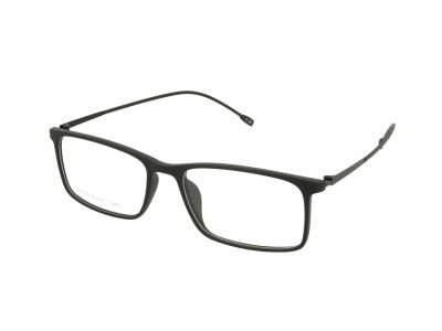 Ochelari protecție PC Crullé S1716 C2