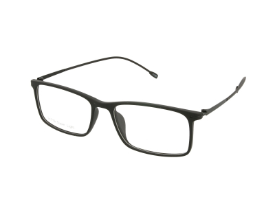 Ochelari Protecție fără dioptrii Ochelari protecție PC Crullé S1716 C2