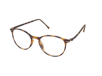 Ochelari protecție PC Crullé S1722 C4