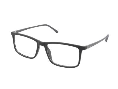 Ochelari Protecție fără dioptrii Ochelari protecție PC Crullé S1715 C3