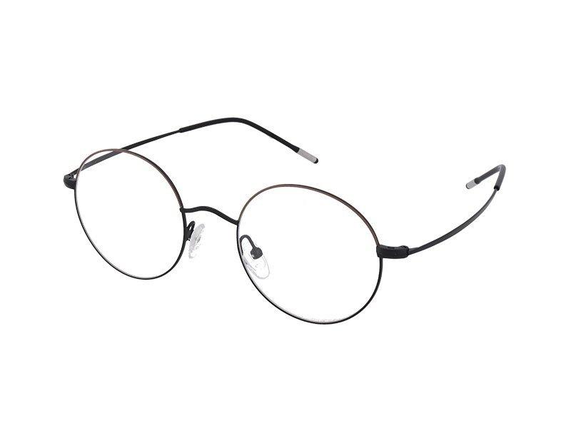Ochelari protecție PC Crullé 9236 C1