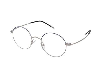 Ochelari Protecție fără dioptrii Ochelari protecție PC Crullé 9236 C4
