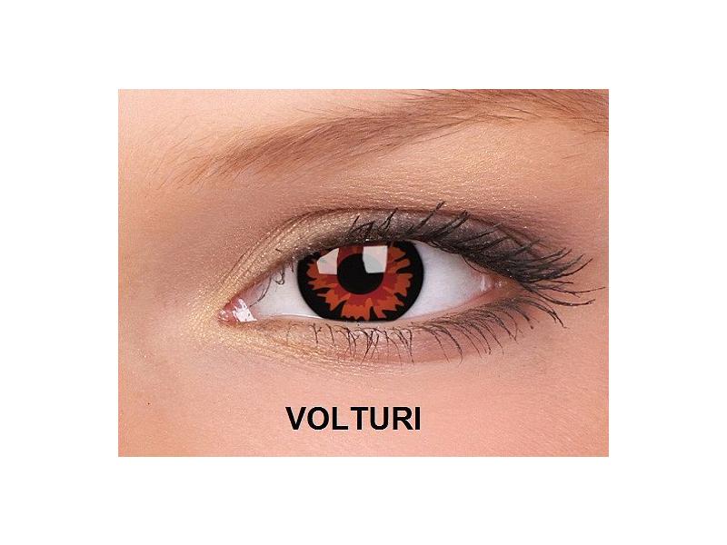 Voltur