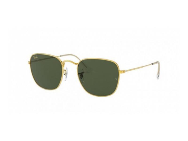 Ochelari de soare Ray-Ban Frank RB3857 919631