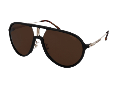 Ochelari de soare Carrera Carrera 1026/S 2M2/SP