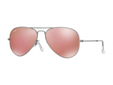 Ochelari de soare - Ray-Ban Original Aviator RB3025 - 019/Z2