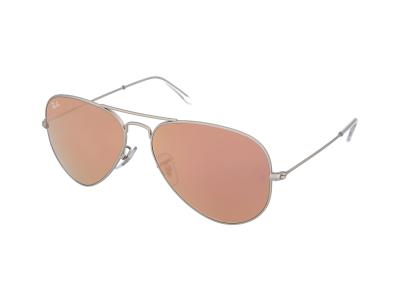 Ochelari de soare Ray-Ban Original Aviator RB3025 - 019/Z2